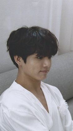 by _jungkook_jeon_army (_jungkook_jeon_ army) with reads. Bts Jungkook, Namjoon, Jung Kook, K Pop, Fanfiction, Bts Pictures, Photos, Jungkook Aesthetic, Les Bts