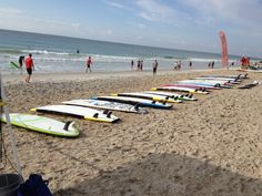 Surfers Healing--Wilmington, NC. A foundation for Autism.