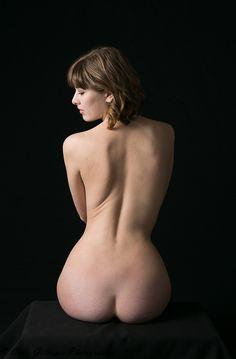 Nudes self shot Deviant women art