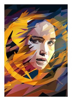 Katniss (Jennifer Lawrence) from The Hunger Games The Hunger Games, Hunger Games Mockingjay, Mockingjay Part 2, Hunger Games Catching Fire, Hunger Games Trilogy, Gandalf, Breaking Bad, James Bond, Outdoor Games For Kids