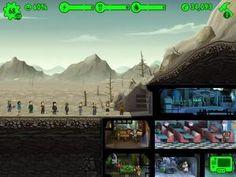 underground tower game - Google Search
