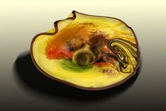 Fruit Plate, Online Gifts, Murano Glass, Glass Art, Interior Decorating, Luxury, Decor, Interior Design, Home Decor
