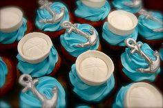 Google Image Result for http://s2.favim.com/orig/34/anchor-cakes-cupcakes-food-icing-Favim.com-278215.jpg