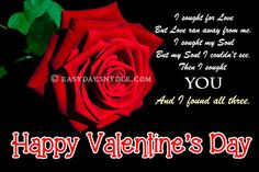 Valentines Day Quotes : QUOTATION – Image : Quotes Of the day – Description Collection of Best Valentines Day Quotes and Sayings Sharing is Caring – Don't forget to share this quote ! Valentines Day Sayings, Valentines Greetings, Valentine Greeting Cards, Happy Valentines Day, Valentine's Day Quotes, Best Quotes, Happy New Year Wishes, Card Sayings, Love Messages