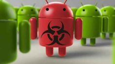 Found: New Android malware with never-before-seen spying capabilities Android Codes, Android Apps, Dr Web, Cheap Smartphones, News Apps, Tech, Play S, Google Play, Emoji