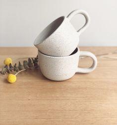 Sugar Bowl, Bowl Set, Fox, Mugs, Tableware, Dinnerware, Tumblers, Tablewares, Mug