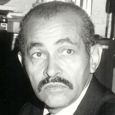 Wyatt Tee Walker born August 16,1929, is a pastor, national civil rights leader, theologian, and cultural historian. Walker started as pastor at historic Gillfield Baptist Church in Petersburg, Virginia, where he entered the Civil Rights Movement. For 37 years Dr. Walker was Senior Pastor at Canaan Baptist Church of Christ in Harlem, New York, where he also co-founded the Religious Action Network of Africa Action to oppose apartheid in South Africa.