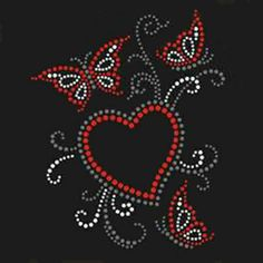 butterfly rhinestone transfer-Rhinestone transfers,Custom rhinestone transfers,Rhinestone transfer wholesale largest supplier in china