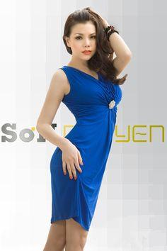 Son Nguyen