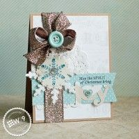 A Project by ltllea23 from our Stamping Cardmaking Galleries originally submitted 10/06/12 at 03:18 PM