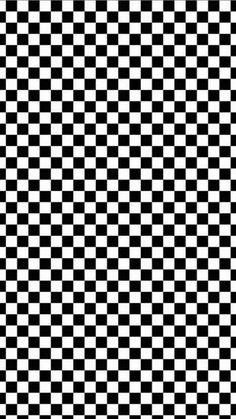 ᗰI ᒍ Kᕮ ᗰOᕮᖇKᕮ ᑎ S. - ᗰI ᒍ Kᕮ ᗰOᕮᖇKᕮ ᑎ S. Sie sind an der richtigen Stelle für diy furniture Hier biete - Grid Wallpaper, Iphone Wallpaper Vsco, Homescreen Wallpaper, Iphone Background Wallpaper, Retro Wallpaper, Pastel Wallpaper, Tumblr Wallpaper, Aesthetic Iphone Wallpaper, Cartoon Wallpaper