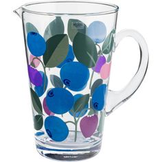 PENTIK - Uutuudet Marimekko, Metallica, Finland, Cupboard, Cool Designs, Objects, Create, Tableware, Amazing