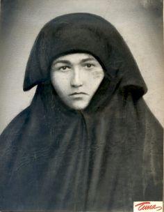 yury_108: İstanbul ikinci XIX yüzyıl polovynы. Bölüm 2