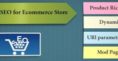 If you have a woocommerce for WordPress site and you want to optimize for keyword for the product pages. This will help to bring traffic, when people search for the site. For woo commerce store there is important to make emphases on product pages so here are some tips to improve SEO for product pages.