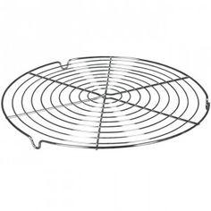 Volette à pâtisserie - Moule silicone / Pâtisserie - Cuisine - Cuisine / Art de la table | GiFi