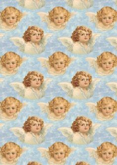 Aesthetic Wallpaper Angel - Get wallpaper HD Angel Wallpaper, Tumblr Wallpaper, Wallpaper Backgrounds, Angel Aesthetic, Aesthetic Art, Aesthetic Pictures, Aesthetic Iphone Wallpaper, Aesthetic Wallpapers, Images Vintage