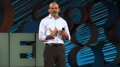 A simple way to break a bad habit | Judson Brewer: key message is in order to break a bad habit, it is important not to pull away but be mindful. when our body learns something unpleasant about them. it will naturally stop its own craving.