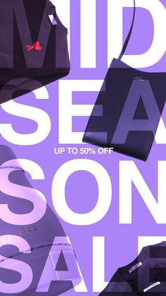 Mid Season SALE - Up to 50% OFF Our Legacy, Common Projects, Stone Island, Shopping, Design, Stone Island Outlet