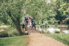 Happy National Best Friends Day// There are certain people who make the world a better place just by being in it! Tag your best men and best women 💗 . . . . . Photo Credit: @helenjanesmiddyphotography  #weddingvenue #countrysideweddingvenue #chippenhampark #chippenhamparkwedding #chippenhamparkgardens #awardwinningweddingvenue #awardwinninggardens #cambridgeshirewedding #cambridgeshireweddingvenue #happymonday #nationalbestfriendday #happynationalbestfriendsday National Best Friend Day, Countryside Wedding, Park Weddings, Garden S, A Good Man, Photo Credit, Wedding Venues, Best Friends, World