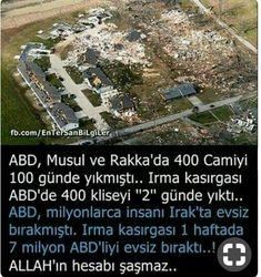 Allah ' a sonsuz hamd olsun. Paradox, Did You Know, Einstein, City Photo, Islam, History, Fun, Truths, Full Body