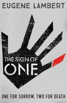 The Sign Of One by Eugene Lambert - On Wrath, a dump-world for human outcasts, identical twins are feared. Only one will grow up human, the other becomes a monster.  When 16-year-old Kyle is betrayed, he flees for his life. Kyle soon realises he is no ordinary runaway - although he has no idea why he warrants this level of pursuit. The hideous truth could change the fate of Wrath and its harsh laws forever.