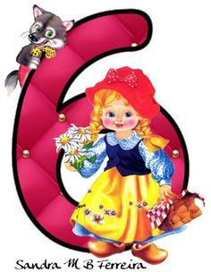 Cartoon Letters, Princess Peach, Disney Princess, Alphabet, Disney Characters, Fictional Characters, Snow White, Bear, Cards