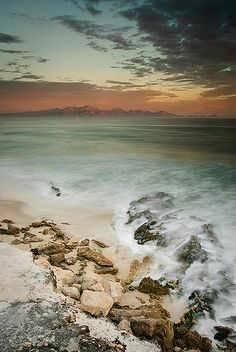 Just past Misty Cliffs, Western Cape, South Africa. West Africa, South Africa, Mother Earth, Mother Nature, Beautiful World, Beautiful Places, Landscape Photography, Nature Photography, Heaven On Earth