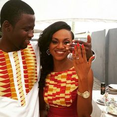 How to Succeed With Bitcoin African Love, African Men, African Design, African Attire, African Dress, African Outfits, African Style, African American Weddings, African Weddings