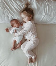 Grand Babies are the Best! It's a higher level of unconditional love that can feel you full to overflowing with Joy...