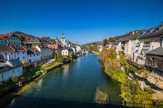 Suche Finde Entdecke  Similio, das österreichische Informationsportal  Geographie - Sachkunde - Wirtschaftskunde Portal, Communities Unit, Economics, Alps, Things To Do, City, Searching