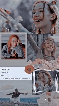 art wallpaper iphone Wallpaper Anne with an E Aesthetic Anne Shirley, Book Aesthetic, Aesthetic Pictures, Aesthetic Backgrounds, Aesthetic Wallpapers, Gilbert And Anne, Anne White, Amybeth Mcnulty, Gilbert Blythe