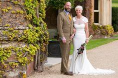 Westphotography at St Audries Park Park, Wedding Dresses, Image, Beautiful, Fashion, Bride Dresses, Moda, Bridal Gowns, Wedding Dressses