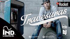 Nicky Jam - Travesuras   Audio Oficial Con Letra   Reggaeton Nuevo 2014
