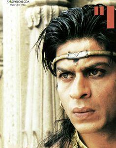 Die 58 besten Bilder von Bollywood filme   Bollywood ...