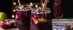 10 recettes de drinks faciles que tu dois absolument essayer pendant les Fêtes featured image