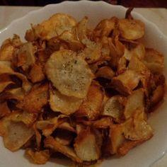 Chips, Meat, Chicken, Food, Potato Chip, Essen, Meals, Potato Chips, Yemek