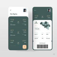 visual design and interface are very interesting here Ui Design Mobile, App Ui Design, Interface Design, Mobile Ui, Site Design, User Interface, Design Design, Web Design Agency, Web Design Services