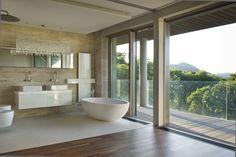 Linea Crystal Chandelier Manooi www.manooi.com #Manooi #Chandelier #CrystalChandelier #Design #Lighting #Linea #luxury #furniture #interior
