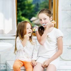 The AAPD advises parents to establish a dental home for their child by the age of one. BY finding a dental home early you get a jumpstart on getting them a healthy smile that lasts a lifetime! - Gentle Touch Smiles | Wilmington DE | http://ift.tt/2dCdpgs