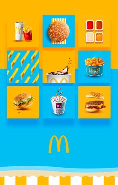 Food Graphic Design, Food Poster Design, Web Design, Graphic Design Posters, Graphic Design Inspiration, Layout Design, Stop Rayon, Facebook Ad Template, Ads Creative