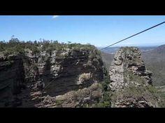 Oribi Gorge from A bird's eye view Amazing Photography, Mount Rushmore, Paradise, Coast, Around The Worlds, Van, Bird, Mountains, Eyes