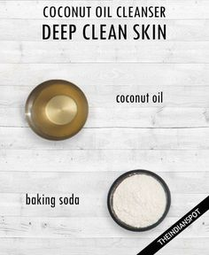 Coconut oil and turmeric face mask: Coconut oil oily skin face mask This face pack is very good for li...