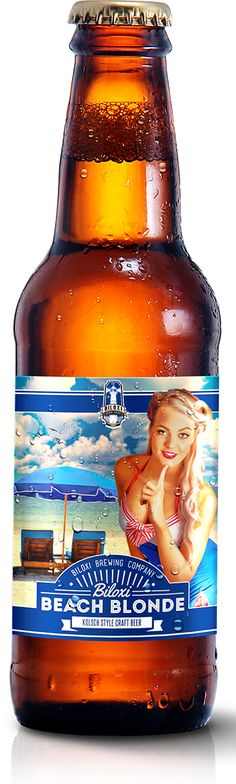 what is a craft beer 1000 images about craft on ipa craft 7321