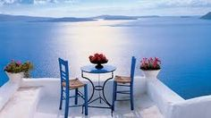 Greek Islands Holiday Packages - Discover authentic Greece with our Luxury Greece island holiday tours packages with best value on island tour packages. Greece Itinerary, Greece Travel, Mykonos, Greek Island Holidays, Holiday Places, Greece Islands, Outdoor Furniture Sets, Outdoor Decor, Greek Isles