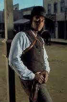 magnificent seven tv series - Yahoo! Image Search Results