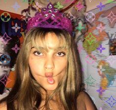 Gallery | playboylove | VSCO Summer Girls, Teenage Dirtbag, 14th Birthday, Birthday Bash, Birthday Parties, Bday Girl, Teenage Dream, Mode Vintage, Sweet 16