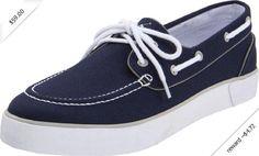 Polo Ralph Lauren Men's Lander P Sneaker,Newport Navy/Museum Navy,10.5 D US