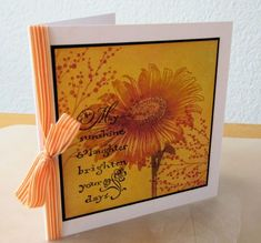 Love the colour and the composition. A card by Hermine Koster, http://herminesplace.wordpress.com/2012/09/26/kaart-met-pan-pastelscard-with-pan-pastels/