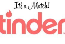 Read this article before you give up on Tinder. It's not just an article it's a playbook, a playbook to use Tinder at its max and get flood of dates from day 1 Tinder Dating, You Gave Up, Dreaming Of You, Company Logo, Dreams, Reading, Reading Books