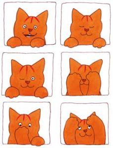 Cat Birthday, Samhain, Cat Art, Halloween Diy, Trick Or Treat, Winnie The Pooh, Party Themes, Pikachu, Dog Cat